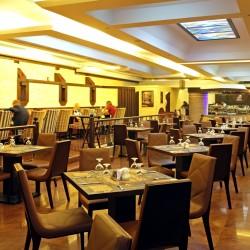 مطعم المركاز-المطاعم-دبي-1
