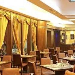 مطعم المركاز-المطاعم-دبي-2