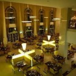 بلو اورانج-المطاعم-دبي-2