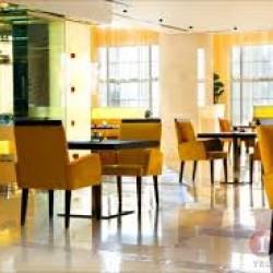 بلو اورانج-المطاعم-دبي-3
