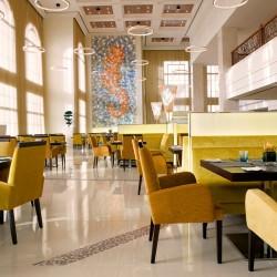 بلو اورانج-المطاعم-دبي-1