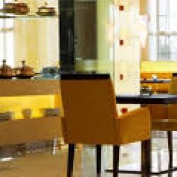 بلو اورانج-المطاعم-دبي-6