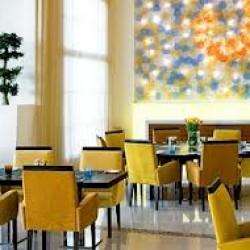 بلو اورانج-المطاعم-دبي-5