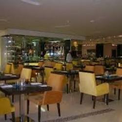 بلو اورانج-المطاعم-دبي-4