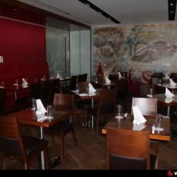 مطعم دونر اكسبرس-المطاعم-دبي-2