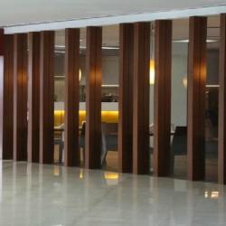 مطعم دونر اكسبرس-المطاعم-دبي-3