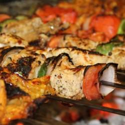 مطعم دونر اكسبرس-المطاعم-دبي-4