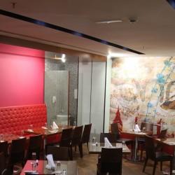 مطعم دونر اكسبرس-المطاعم-دبي-1
