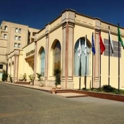 فندق سياج بيراميدز-الفنادق-القاهرة-2
