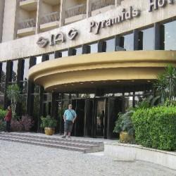 فندق سياج بيراميدز-الفنادق-القاهرة-1