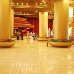 فندق سياج بيراميدز-الفنادق-القاهرة-3