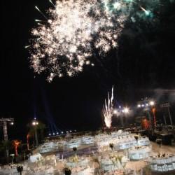 بيبلوس سور مير-الفنادق-بيروت-5