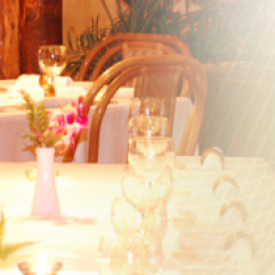 خانة خزانة-المطاعم-دبي-6