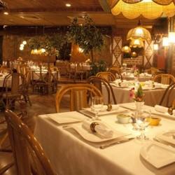خانة خزانة-المطاعم-دبي-3