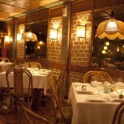 خانة خزانة-المطاعم-دبي-5