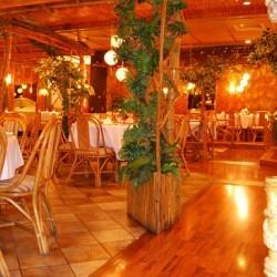 خانة خزانة-المطاعم-دبي-2