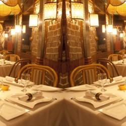 خانة خزانة-المطاعم-دبي-1