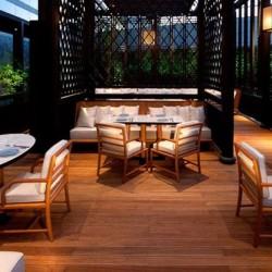 مطعم هاكاسان-المطاعم-دبي-1
