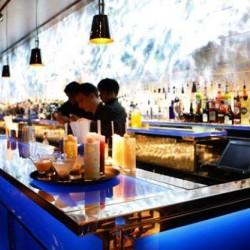 مطعم هاكاسان-المطاعم-دبي-5