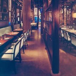 مطعم هاكاسان-المطاعم-دبي-6