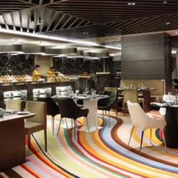 اوبن هاوس ريستورانت-المطاعم-دبي-4