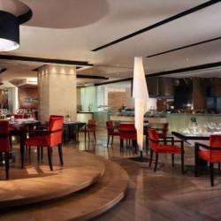 اوبن هاوس ريستورانت-المطاعم-دبي-3