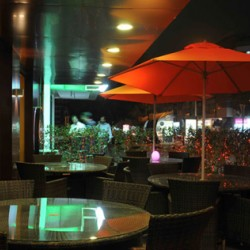 اوبن هاوس ريستورانت-المطاعم-دبي-5