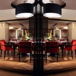 اوبن هاوس ريستورانت-المطاعم-دبي-1