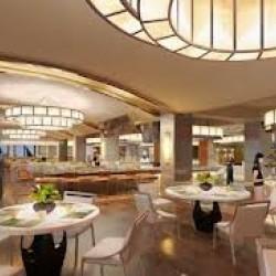 اوبن هاوس ريستورانت-المطاعم-دبي-2