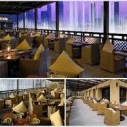 مطعم باتيالا-المطاعم-دبي-2