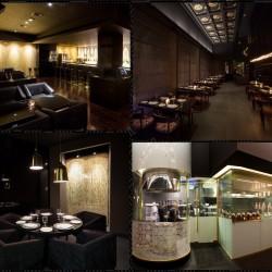 مطعم باتيالا-المطاعم-دبي-6