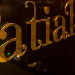 مطعم باتيالا-المطاعم-دبي-5
