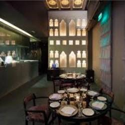 مطعم باتيالا-المطاعم-دبي-4