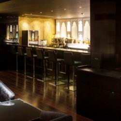 مطعم باتيالا-المطاعم-دبي-1