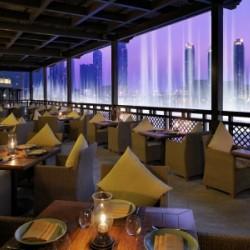 مطعم باتيالا-المطاعم-دبي-3