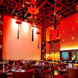 رويال اوركيد-المطاعم-دبي-1