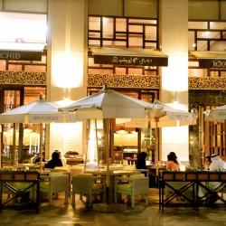 رويال اوركيد-المطاعم-دبي-2