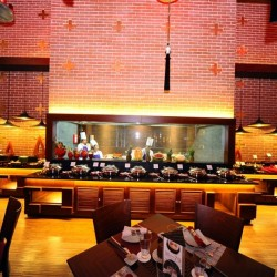 Royal Orchid-Restaurants-Dubai-6