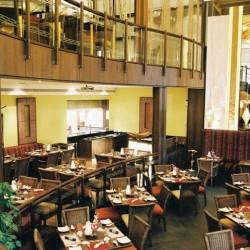 Royal Orchid-Restaurants-Dubai-5