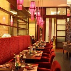 رويال اوركيد-المطاعم-دبي-4