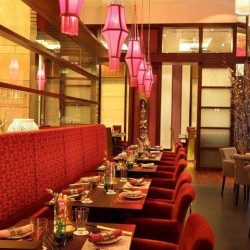 Royal Orchid-Restaurants-Dubai-4