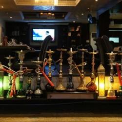 مطعم وكافيه كاستيللو-المطاعم-دبي-3