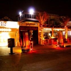 مطعم وكافيه كاستيللو-المطاعم-دبي-6