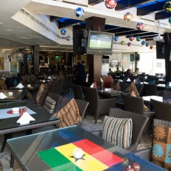 مطعم وكافيه كاستيللو-المطاعم-دبي-5