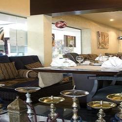 مطعم وكافيه كاستيللو-المطاعم-دبي-4