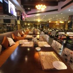 مطعم وكافيه كاستيللو-المطاعم-دبي-2