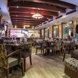 مطعم وكافيه كاستيللو-المطاعم-دبي-1