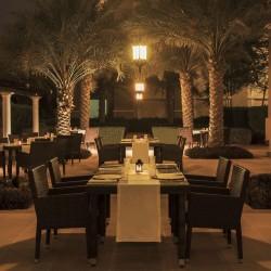 هنترز روم آند غريل-المطاعم-دبي-1