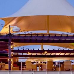 هنترز روم آند غريل-المطاعم-دبي-6