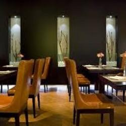 هنترز روم آند غريل-المطاعم-دبي-4